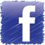 Coccamia Facebook