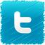 CoccaMia twitter