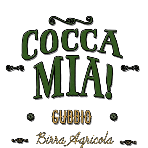 Cocca Mia (vintage 2) 2018 copia